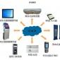 智能库房管系统   工器具管理系统   RFID管理系统