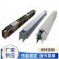 母线槽供应 -1600A密集型耐火防水线槽高压线槽 -插接式母线槽