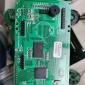 江�K�路板�S修�S家 BGA焊接 �路板抄板