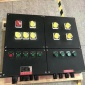 BXM 防腐防尘 防爆配电箱 工程塑料外壳 防爆控制箱 动力照明箱 防爆操作箱