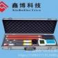 无线高压核相器 TAG 8600C  6 10kv