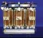 SG(B)10-100-2500/10环氧树脂浇注干式电力变压器