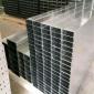 昆明防火梯架厂家销售 威图 不锈钢电缆桥架厂家销售