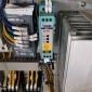 进口扭力测试仪 测试仪销售 动态扭矩测试仪供应